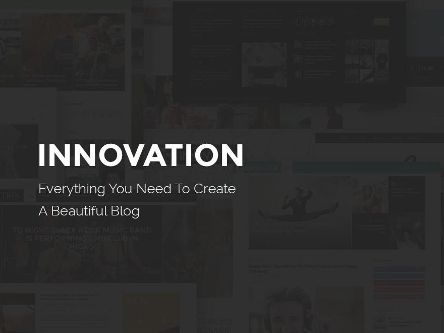 innovation_v3.6