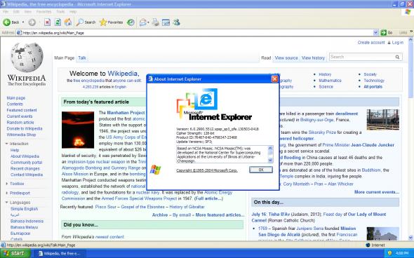 保安專家坦言問題嚴重,建議 XP 用家至少改用 IE 以外的瀏覽器。