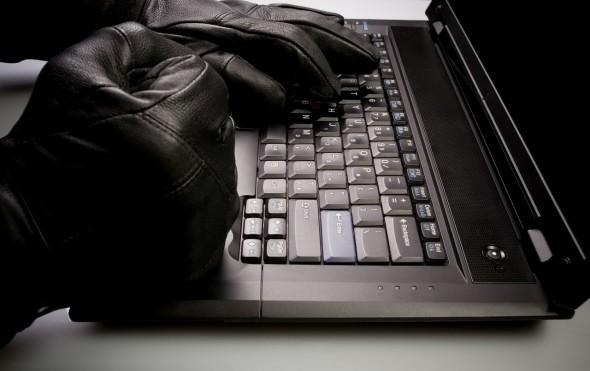 黑客攻擊愈來愈難防,會從難以想像的途徑入侵並自動隱藏,讓機構更加難以追蹤防範。