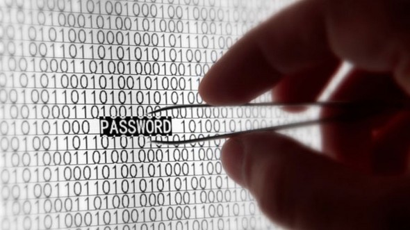 每三宗資料外洩個案中便有兩宗,是因防護力弱或密碼被盜而令攻擊者有機可乘。
