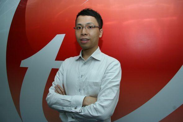 Trend Micro 香港區技術經理陳貴強表示,未發現香港有類似案例,但仍提醒機構不能掉以輕心。