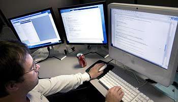 在 Big Data 盛行的新世代,IT 人不懂 Big Data 隨時失業