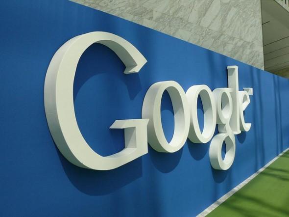Google 標榜達到 5 個 9,即 99.999% 的標準,全年停機時間只有 5 分鐘 15 秒。
