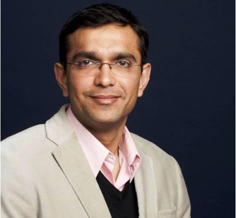 Trend Micro 東南亞及印度市場常務董事 Dhanya Thakkar 表示,亞太區 AWS 使用者正不斷增加。