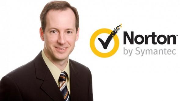 Brian Dye 坦承該公司防毒軟件僅能阻擋 45% 的網路攻擊。