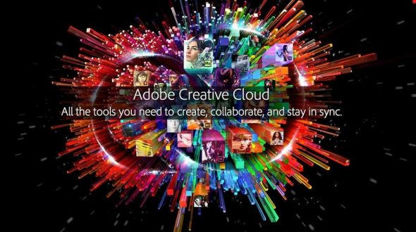 Adobe Creative Cloud 於上星期暫停服務了近一天,使用者們都怨聲載道