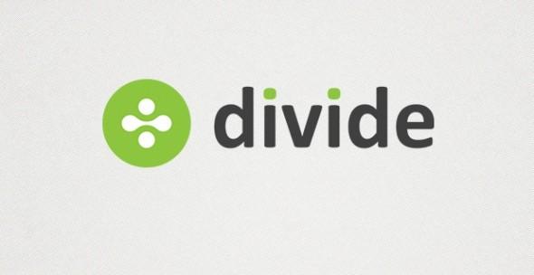 divide_logo