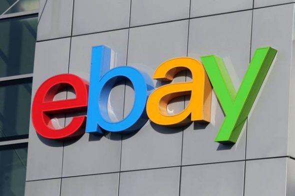 eBay 因系統被黑客入侵逐要求所有用戶更改帳戶密碼