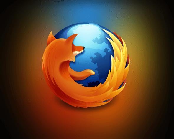 Mozilla 宣布將於 Firefox 中嵌入 DRM 機制