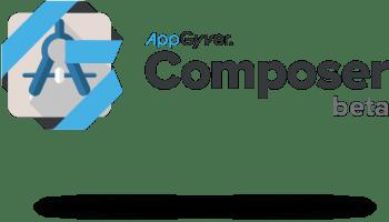 logo-composer-beta