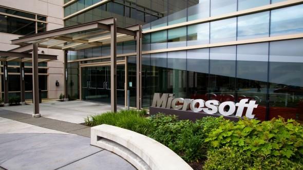 Microsoft 向法庭提告並取得了勝利