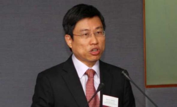 HKCERT 高級顧問梁兆昌表示,未收到有香港機構報告,因該漏洞而受到入侵。