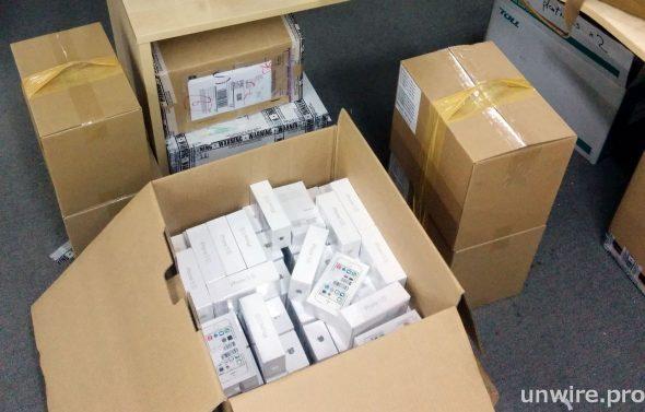 香港生活太方便,要搞郵購真的很難,除靠價格優勢,就只能靠更好的服務來吸引零售顧客。