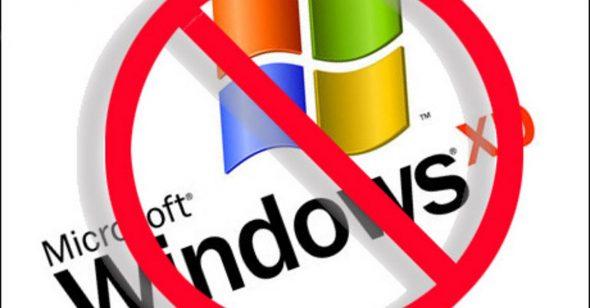 今次最終 Microsoft 為 XP 用戶提供系統更新,但 XP 仍要面對未來出現漏洞而不獲修正的風險。