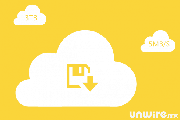 unwirepro_cloud