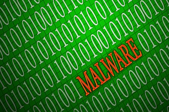 1994-malware_article