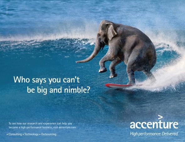 Accenture_Logo25