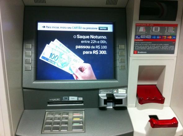 Bradesco_cashpoint_ATM_sao_paulo