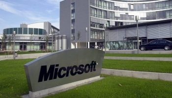Microsoft-and-Salesforce-com