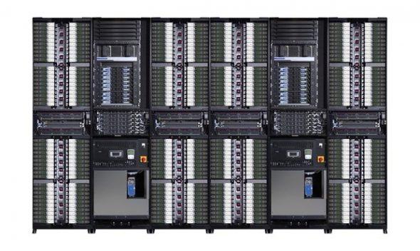 apollo8000system
