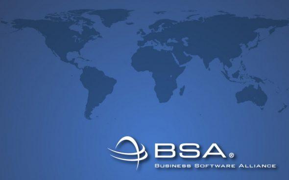 bsa_report_2013