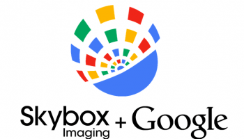 google-skybox