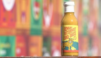 ibm-watson-bbq-sauce
