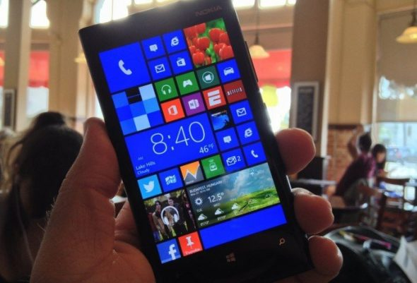 lumia_windowsphone
