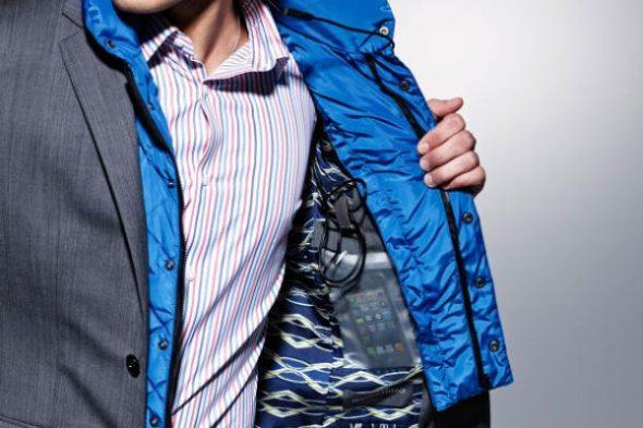 nanotech-spill-resistive-clothing-indochino
