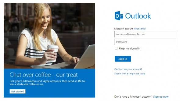 outlook_outages