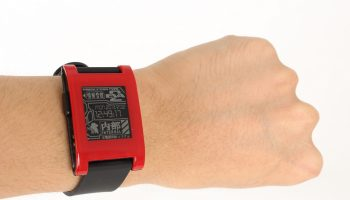 pebble-smart-watch-review