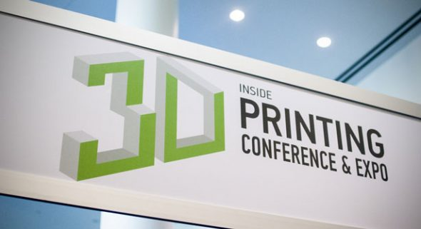 3d_inside_printing_conference_and_expo