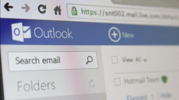 Outlook.com_1