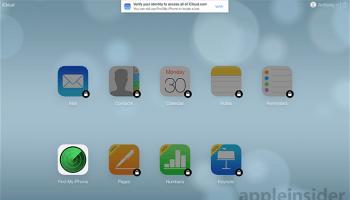 iCloud_2_Step_1