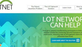 lotnet_network