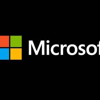 microsoft_employee_cuts