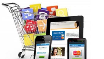 mobile-commerce-1