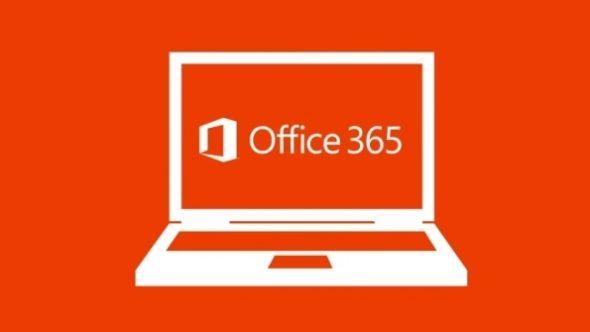 office_365_3