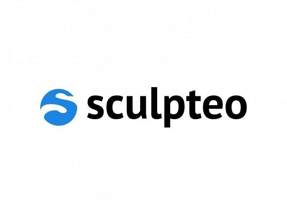 sculpteo-logo_bleu