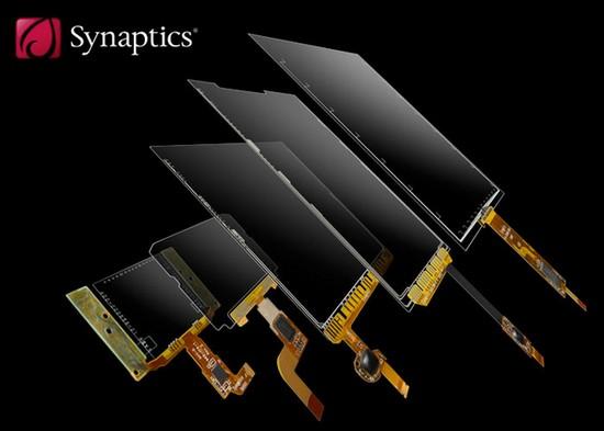 synaptics-screen-20100728-550
