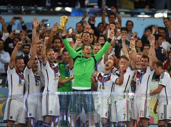 world_cup_final_2014