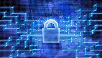 Information_Security_1