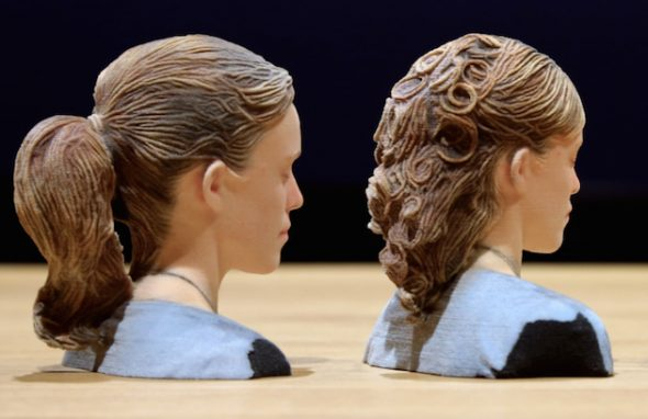disney-3d-printed-hair-1