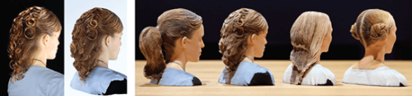 disney-3d-printed-hair-2