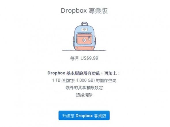 dropbox-1TB-cap2