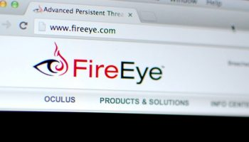 fireeye_content