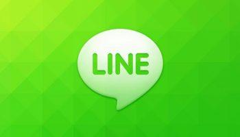 line_logo_1