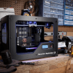 makerbot.replicator2x