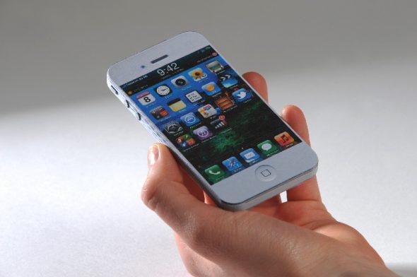 mcor-iphone