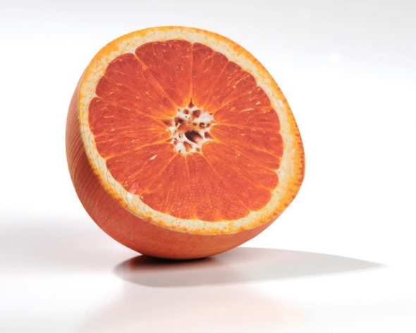 mcor-orange